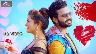 2020 का सबसे सुंदर हिंदी रोमांटिक गाना | Tum Meri Yaadon Mein Ho | Love Songs | Romantic Songs Video
