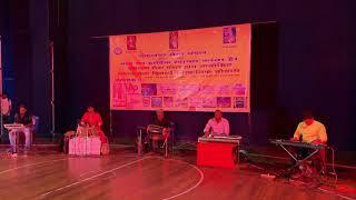लहँगा लखनउआ || Lahanga Lakhnauwa || Best Music By Sajan Music 2020