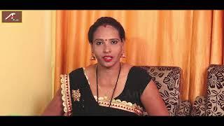 चाची का रिश्ता - रिश्तों पर कहानी | Rishton Ka Mol | Ep 02