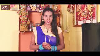 देवर भाभी का रिश्ता - रिश्तों पर कहानी - Rishton Ka Mol - Ep 01
