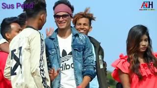 Kon Mitti Se Toke Banale Bhagwan // New Nagpuri Video // Singer - Kumar Pritam