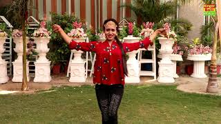 New Gurjar Rasiya ! Najar Na Lag Jay Patli Si ! Gajaban Pani N Chali ! Singer Balli Bhalpur