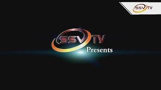 SSVTV RUNWAY NEWS 21-05-2020