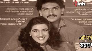 रवि शास्त्री की जिंदगी के वो राज जो कोई नहीं जानता!