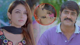 Srikanth Sonia Mann Back To Back Scenes | 2020 Telugu Movie Scenes | Dhee Ante Dhee