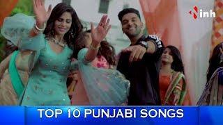 Let's Dance on Punjabi Dhol