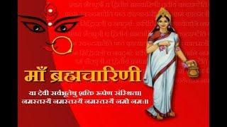 Navrata 2017: Maa Brahmacharini Puja Vrat Vidhi in Hindi आज मां ब्रह्मचारिणी की पूजा