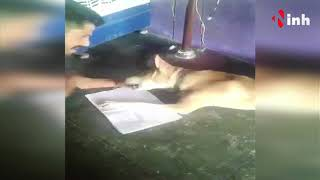 Dog Traumatised After Owner Did Something Unacceptable - Must Watch For Dog Lovers