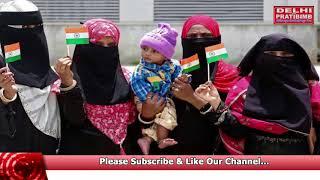 सुप्रीम कोर्ट ने मस्जिद में महिलाओं के  आने के अनुमति पर केंद्र को बुधवार को निर्देश दिया dkp न्यूज़