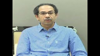 Domestic flights resume: Uddhav Thackeray seeks more time to resume Mumbai airport operations