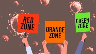 WATCH: Goa's journey from green to orange zone! Angry reactions from Goans