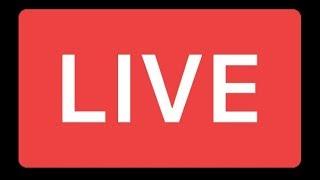 LIVE:- શનિ જયંતિ : લોકડાઉનમાં શનીદેવનો પ્રકોપ યથાવત કે નહીં ??