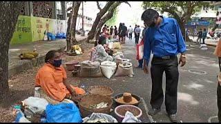 WATCH: Goans turn their back to 'Purumentachem Fest'
