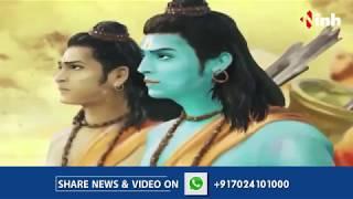 Ram Setu Bridge : Ram Setu के अस्तित्व को Scientist ने स्वीकार, Proof, Facts के साथ किए दावे