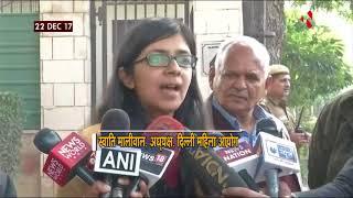 Delhi Baba Virender Dikshit Ashram: मै भगवान हूँ मेरी 16000 रानियाँ है