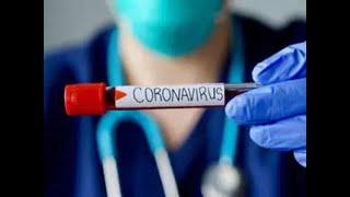 Covid-19 : दिल्ली में 14,465 लोग कोरोना संक्रमित, 288 लोगों की हुई मौत