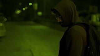 Breathe - Official Teaser 2018 (Hindi) | R. Madhavan, Amit Sadh