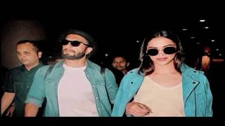 Deepika and Ranveer Love: कब कर रहे है Ranveer और Deepika सगाई ?