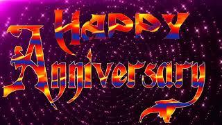 KSN24 की द्वितीय स्थापना दिवस पर आप सभी दर्शकों को बधाई एवं शुभकामनाएं.....