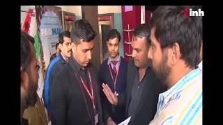 Padmaavat Ban Row: Karni Sena  threatens Gurgaon theatre owners, distributes memorandums