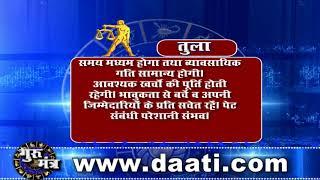 Gurumantra 26 May 2020 Today Horoscope Success Key Paramhans Daati Maharaj
