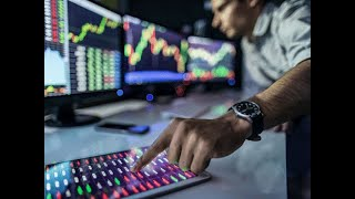 IT stocks drag Sensex 63 points lower; Nifty settles at 9,029