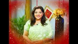 Celebrating Raksha Bandhan With Brahma Kumaris