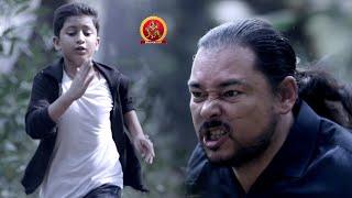 Gautham Krishna Best Intro Scene | Mahesh Babu Latest Movie Scenes