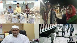 Hyderabad All News Updates 23-05-2020 | @ SACH NEWS Hyderabad |