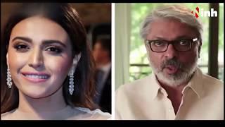 Swara Bhaskar's SHOCKING Reply On Insulting Padmavati Movie In Open Letter To Sanjay Leela Bhansali
