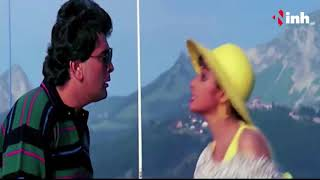 Sridevi के निधन की खबर मिलते ही Rishi Kapoor हुए आगबबूला, Twitter पर निकाला गुस्सा