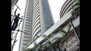 Sensex gains 996 points, Nifty tops 9,300; Axis soars 14%