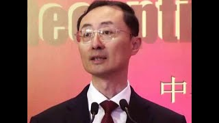 China, India should not let differences shadow overall ties: Sun Weidong, Chinese Ambassador