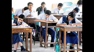 Students who moved to different state, district can appear for pending board exams there: MHRD
