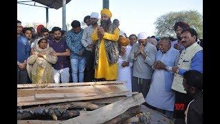 Wadali Brothers' Pyarelal Wadali dies of cardiac arrest , देखें कैसी रही इनकी ज़िन्दगी