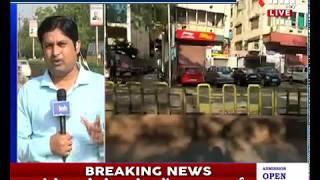 Janta Curfew In Chhattisgarh || कोरोना के खिलाफ सबसे बड़ी 'जंग'