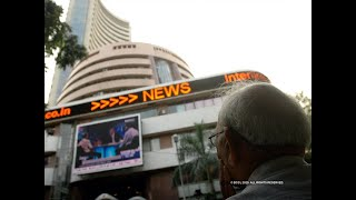 Sensex rallies 595 points, Nifty ends May F&O expiry at 9,490