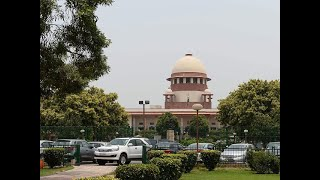 SC directs states not to charge fare from stranded migrant workers, to be provide food, water