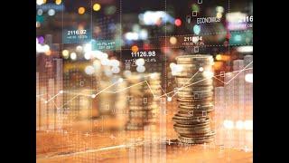 Sensex sheds 300 points, Nifty tests 9,400'; Voda Idea surges 15%