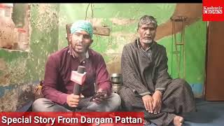 This Story Will Make You Cry,Special Story From Dargam Pattan