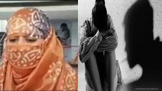 Covid-19 Ladies Staff Ke Saat Doctor Ne Ki Ghalat Harkat   In Hospital Faridabad Haryana  