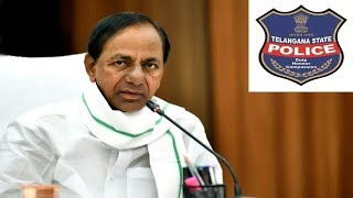 CM Kcr Meeting   Lockdown To Continue In Telangana   A Bad Financial Condition For State  