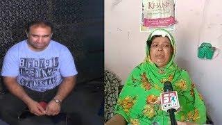Ghareebo Par Ghar Banaty Waqt Zulm Paiso Ki Maang   @ SACH NEWS  