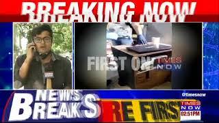 Huge fake SIM Card racket busted in Mumbai