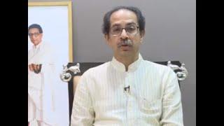 Maharashtra scaling up coronavirus-testing labs from 77 to 100: Uddhav Thackeray