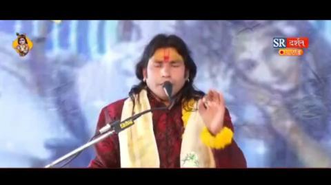 ham Kangal kise Kah sakte hai || हम कंगाल किसे कह सकते है - अर्थ क्या होता है ||