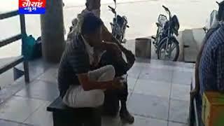 સુરેન્દ્રનગર-લાંબા રૂટની ST સેવા શરુ કરાય