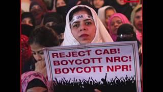 दिल्ली : CAA-NRC के खिलाफ शाहीनबाग में फिर शुरू हो सकता है धरना प्रदर्शन