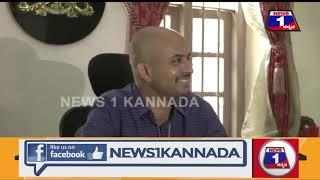 'ಸೇವಾ ಸಿಂಧು' ಆ್ಯಪ್ನಲ್ಲಿ ಎಂಟ್ರಿ ಆಗಿದ್ರೆ ಮಾತ್ರ ರಾಜ್ಯದೊಳಗೆ ಪ್ರವೇಶ- SP ರಿಷ್ಯಂತ್ | Mysuru | News1Kannada