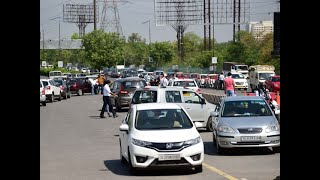 Delhi-NCR travel mess: SC asks 3 states to consider common policy for inter-state movement